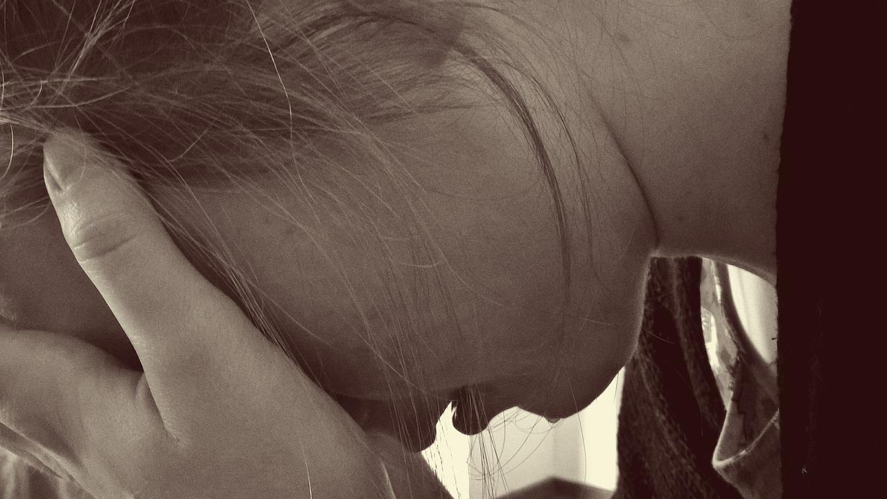 การอธิษฐาน