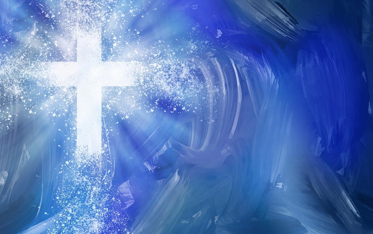 พึ่งพาพระวิญญาณบริสุทธิ์