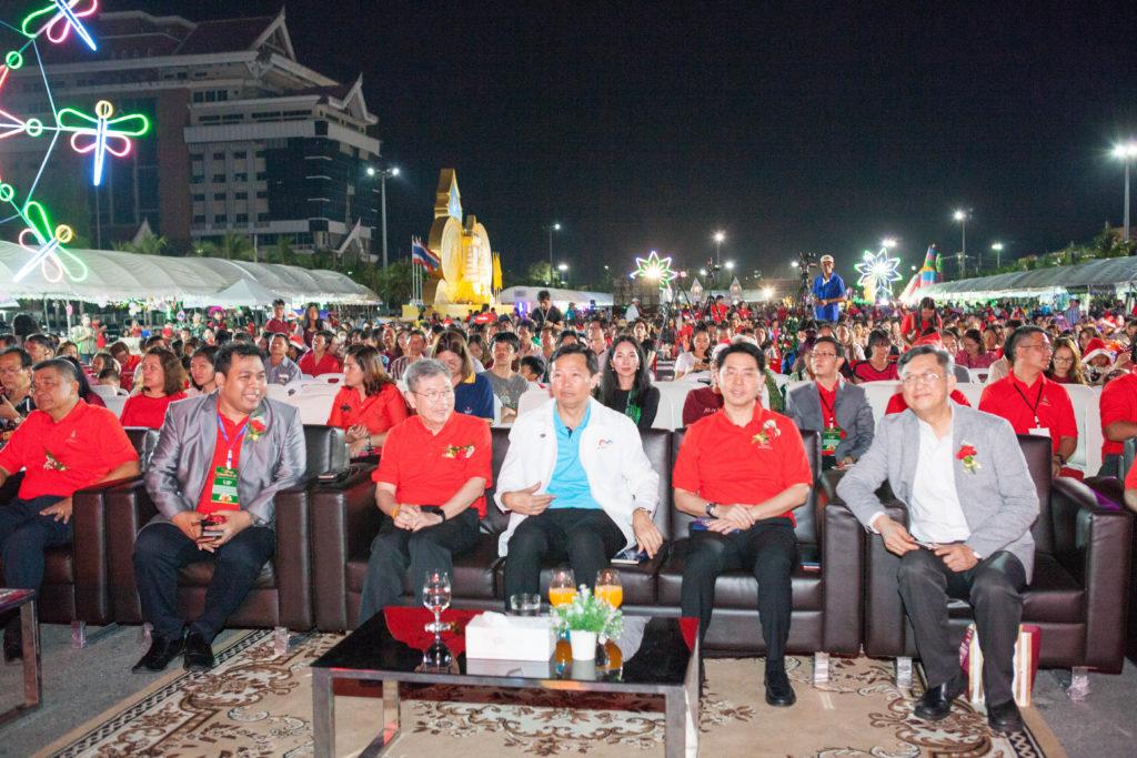 งานคริสต์มาสชลบุรี 2019 (27)