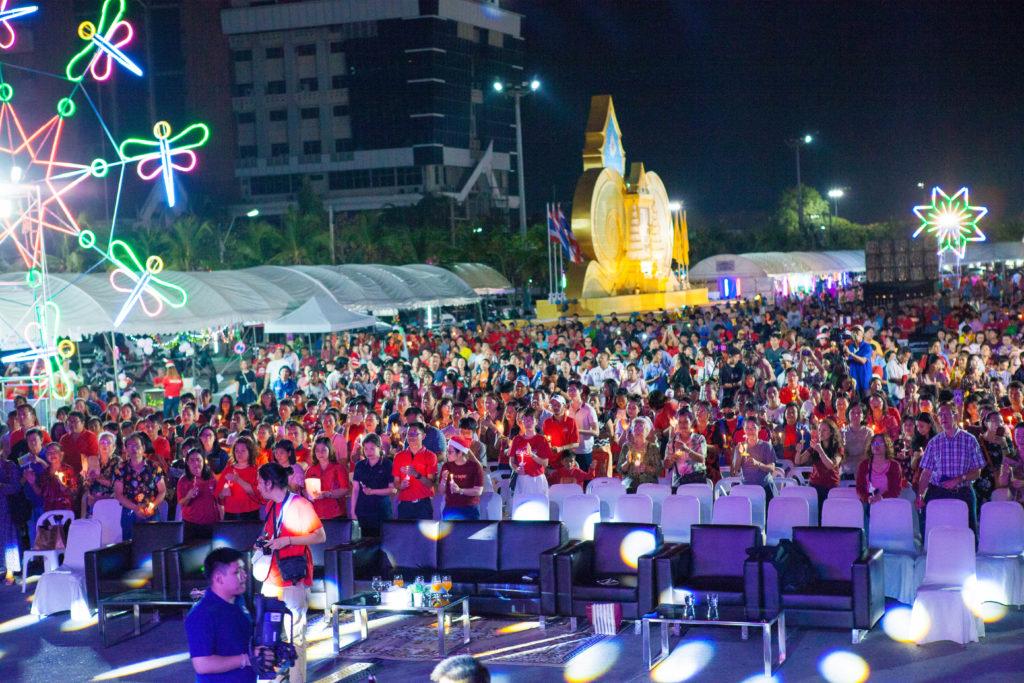 งานคริสต์มาสชลบุรี 2019 (35)