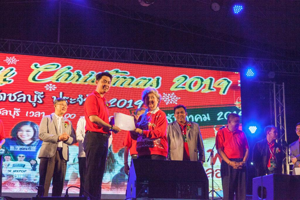 งานคริสต์มาสชลบุรี 2019 (40)