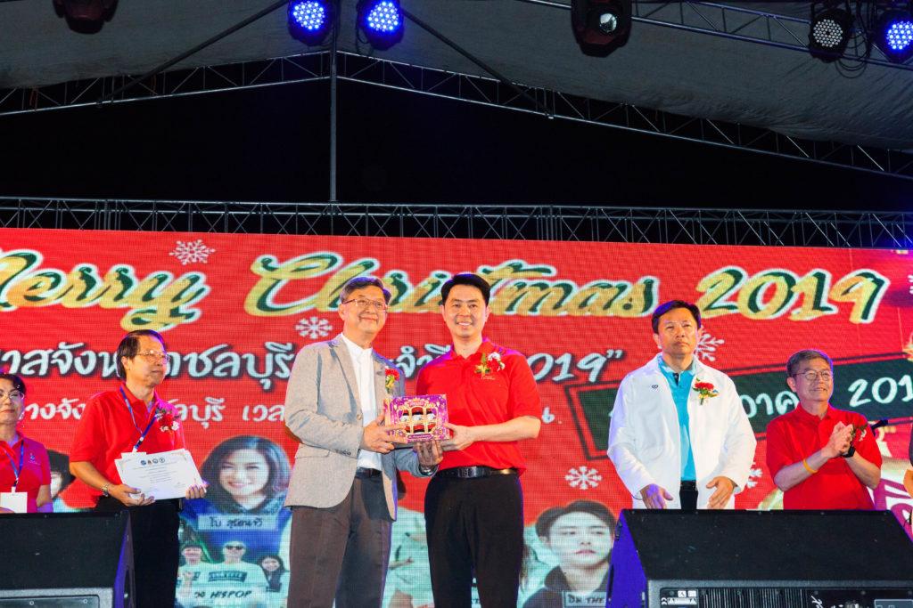งานคริสต์มาสชลบุรี 2019 (42)